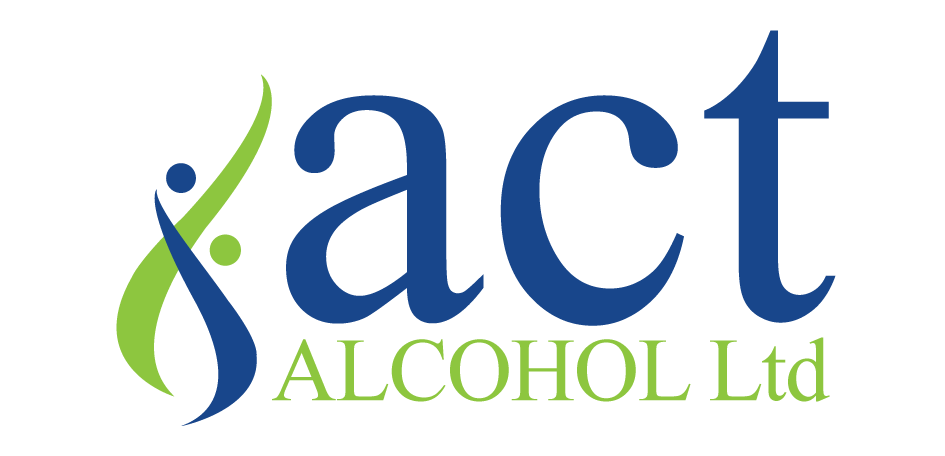 Act Alcohol